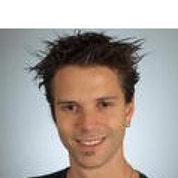 Rafael Aggeler - Swiss FTS AG - Zürich Schweiz