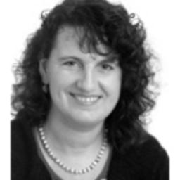 Eva Himmelsbach - Eva Himmelsbach Beratung und Training - Freiburg