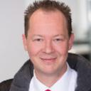 Torsten Hoppe - Neuss