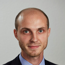 Andy Müller - Dresden