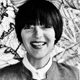 Vesna Tornjanski