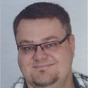 Michael Rummel - Landesbergen