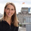 Katrin Feldmann - Berlin