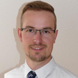 Volkmar Dietrich's profile picture