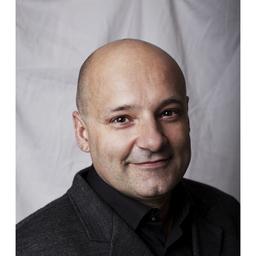 Harald Taglinger - Siemens Schweiz AG - Zug