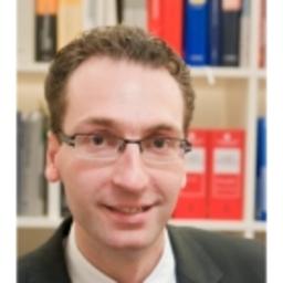 Torsten Woithe's profile picture
