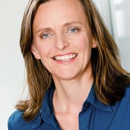 Elke Thomsen - THOMSEN! Marketing+PR - Hamburg