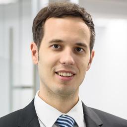 Dr. Florian Leber - Associate Attorney - Luther ...