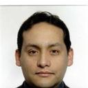 Luis Daniel Maldonado Fonken - Seeheim