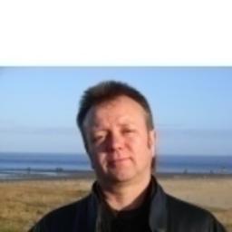 Stefan Michalski - Michalski Automation - Lünen