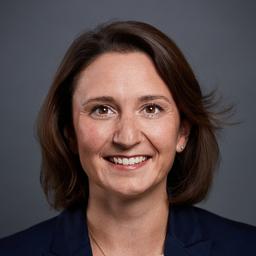 Anita Reuter's profile picture