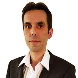 Sebastian Wessel - freiberuflicher IT-Berater - Frankfurt am Main