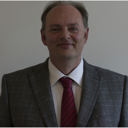 Jörg Kargus - SEP AG - Holzkirchen