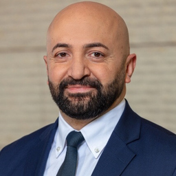 Aygün Akgül's profile picture