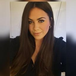 Kristin Dittmar's profile picture