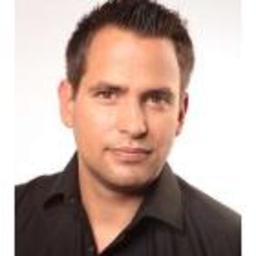 Norbert Schebitz's profile picture