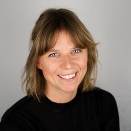 Pia Albrecht's profile picture