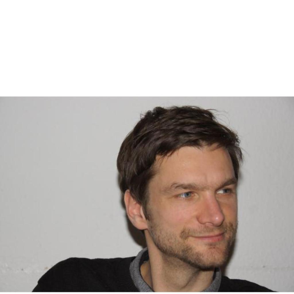 Raphael Cailloux's profile picture