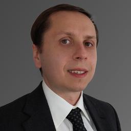 Dr. Rafael Holzem