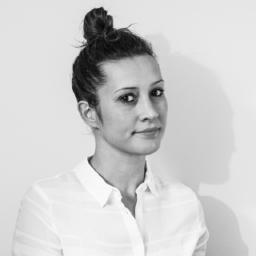 Franziska Marielle Schatz