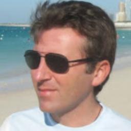 Antonio Marraffa