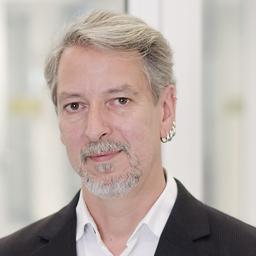 Dr Stefan Wagner - Fraunhofer IZM - Berlin