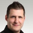 Stefan Hummel - Düsseldorf