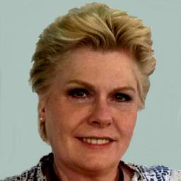 Lilian Münstermann - Kfz-Sachverständigenbüro Münstermann - 74912 Kirchardt