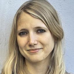 Angela Peter - Visuelle Kommunikation + Integrierte Konzepte - Berlin