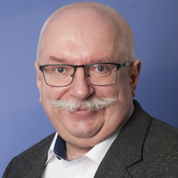 Alexander Borowski's profile picture