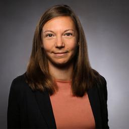 Dr Franziska Sueck - Westfälische Wilhelms-Universität Münster - Münster