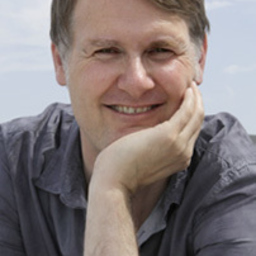 Peter Korthals