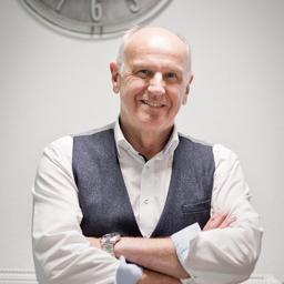 Wolfgang Specht - J&W Specht GmbH - Freiberg am Neckar