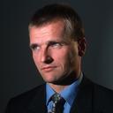 Steffen Gross - Burghausen