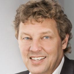 Michael Mazanec's profile picture