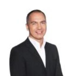 René Dominik - brandertain GmbH, brandertain IT-Solutions GmbH, Prof. Beauty Science GmbH - Frankfurt