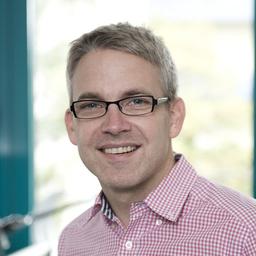 Matthias Kreutze's profile picture