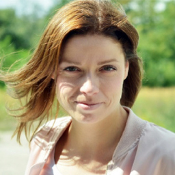 Birgit Geister