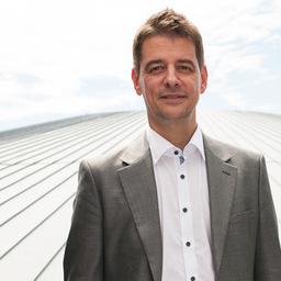 Wolfgang Dittrich - Wolfgang Dittrich GmbH Steuerberatungs- und Wirtschaftsprüfungsgesellschaft - Münster
