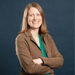 Sabine Adamaschek's profile picture