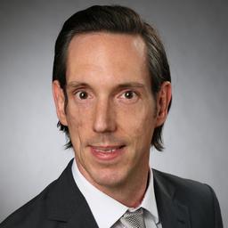Christoph Wiest - Mercedes-Benz Bank AG - Stuttgart