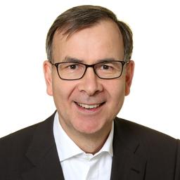 Dr. Matthias Haertinger - msg systems ag - Hamburg