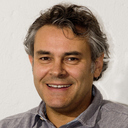 Markus Brinkmann - Duisburg