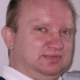 Bernd Sawatzki - IT-, Büro- und Terminservice Sawatzki - Dallgow-Döberitz
