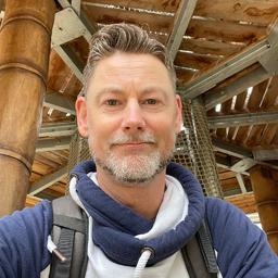 Stefan Seibel's profile picture