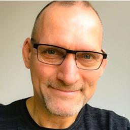 Dieter Endres - auvos.de - Berlin