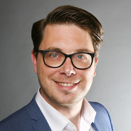 Dennis Schwoch - DRK Kreisverband Gütersloh e.V. - Gütersloh