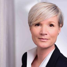 Yvonne Yerlice - Verein Niedersächsischer Bildungsinitiativen e.V. - Hannover