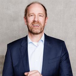 Markus Lemme's profile picture