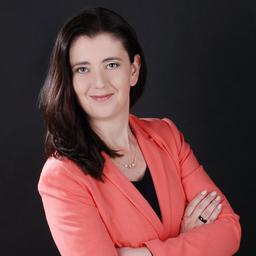 Iris Hansen